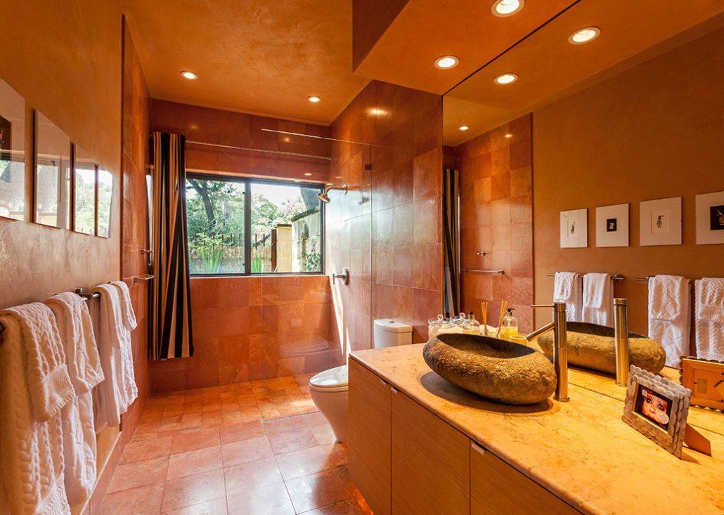 The Loft House Vacation Al In Austin Tx